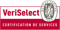 logo-veriselect